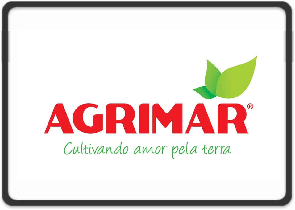 AGRIMAR1
