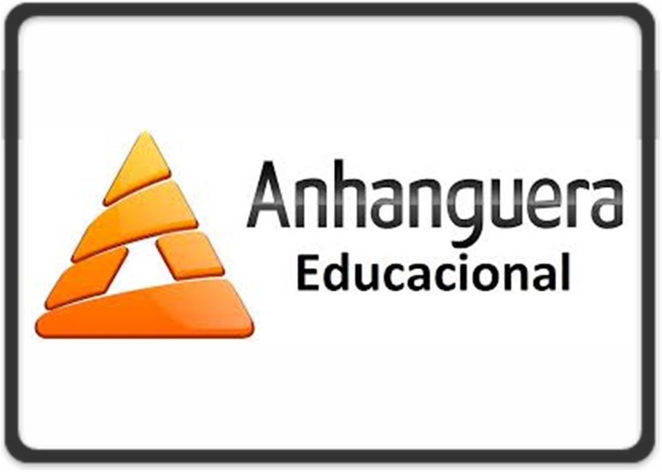 ANHANGUERA1