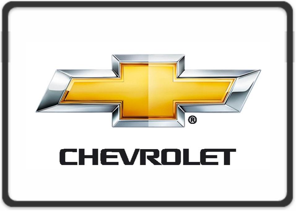 CHEVROLET1