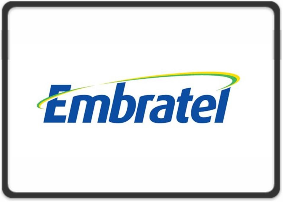EMBRATEL1