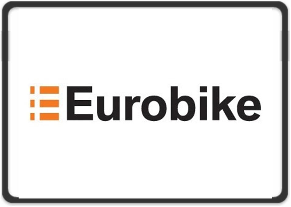 EUROBIKE1