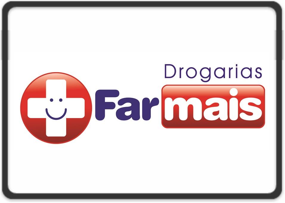 FARMAIS1