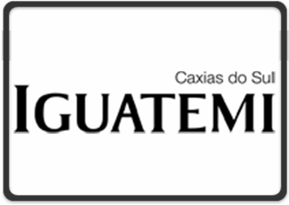 IGUATEMI1
