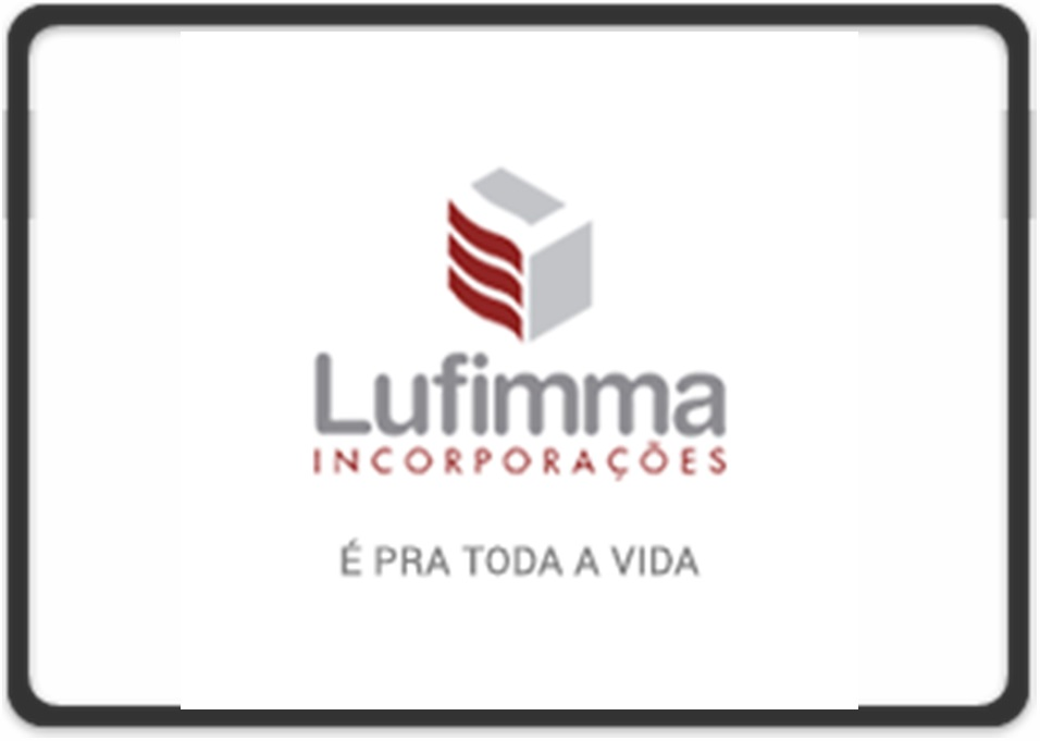 LUFIMMA1