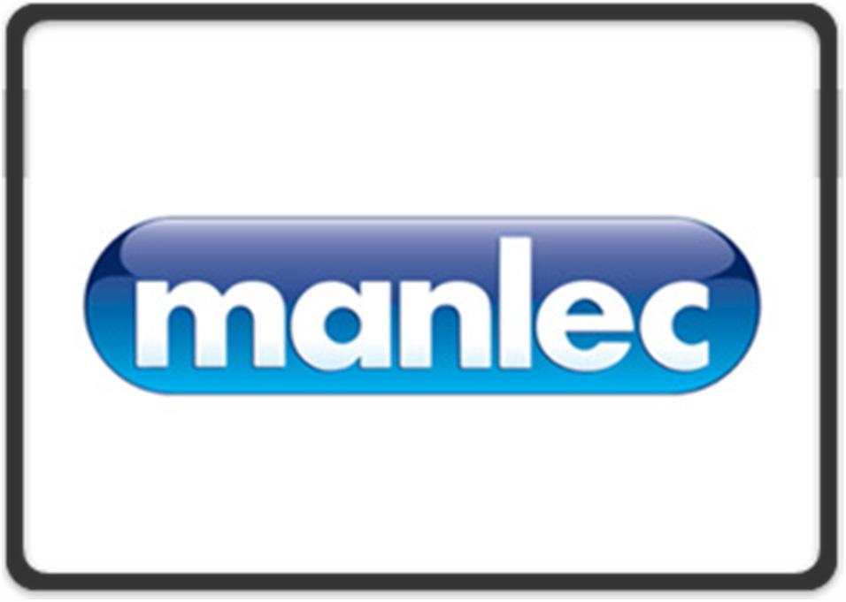 MANLEC1