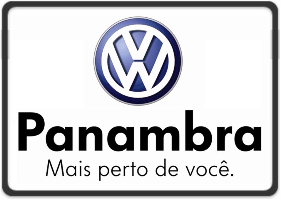 PANAMBRA1