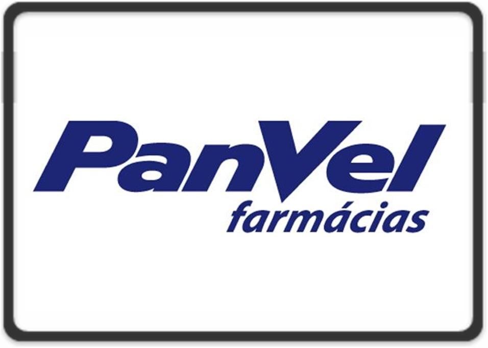PANVEL1