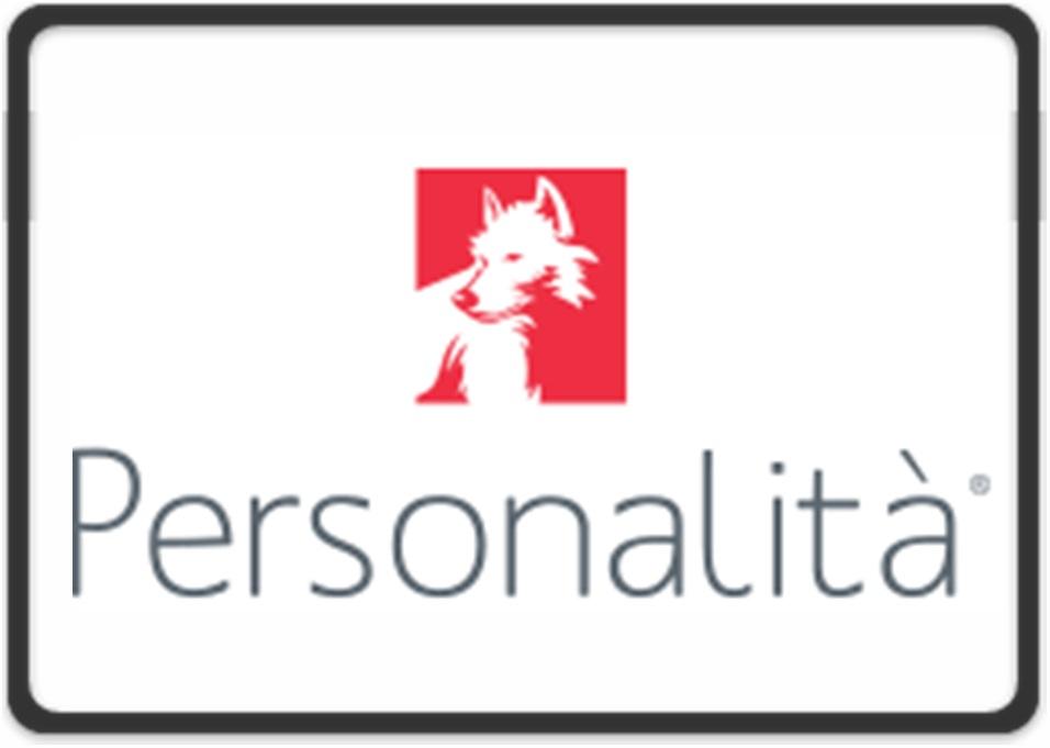 PERSONALITA1