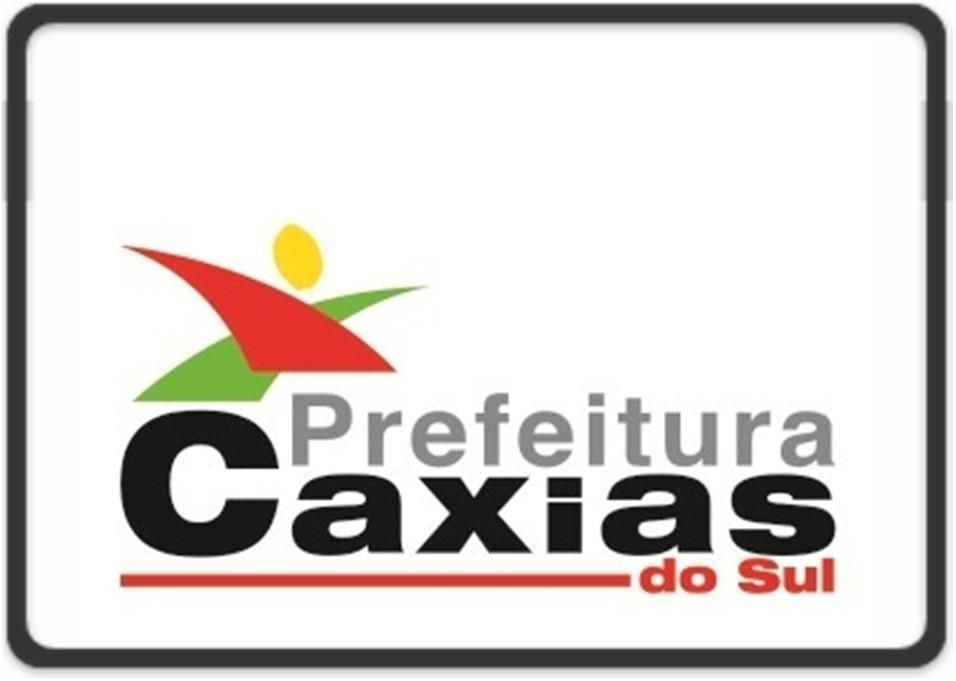 PREFEITURA1