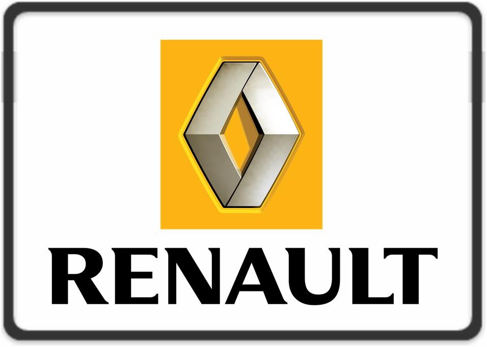 RENAULT1
