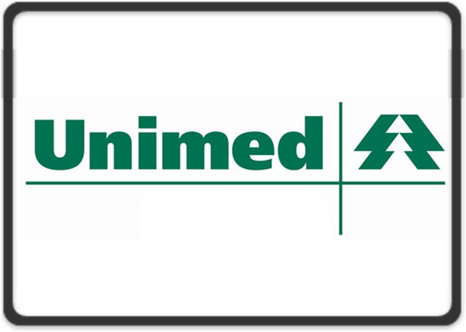 UNIMED1