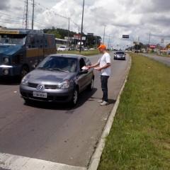 Anhanguera janeiro/2014