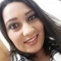 Cassiane Camila Rui