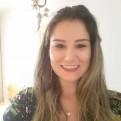 Fernanda Menegaz Donida